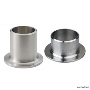 Buttweld Fittings Stub End-lap Joint Supplier Supplier