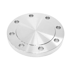 Blind Flanges manufacturer