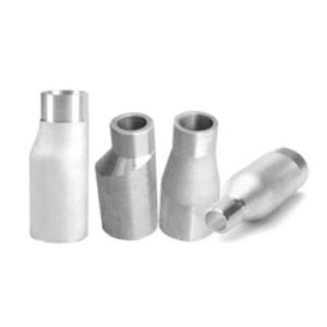 Pipe Fitting Nipple Exporter