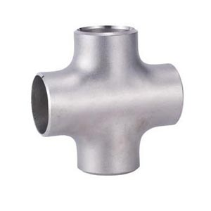 Alloy Steel Pipe Fittings End Caps supplier