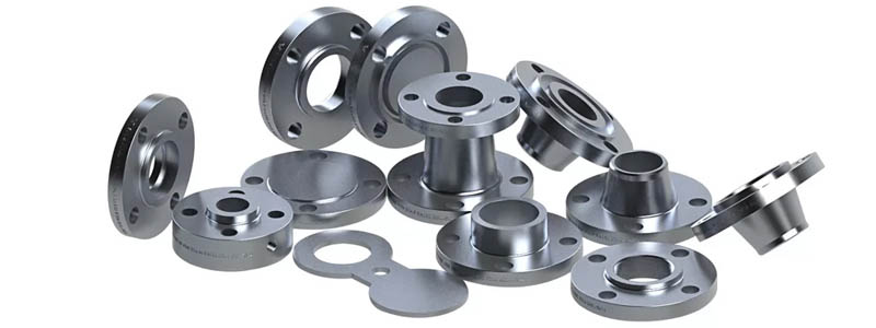 ARAMCO Approved Flanges manufacturers supplier in india