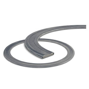 JACKETED GASKET SUPPLIER
