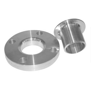 Lap Joint Flanges Supplier
