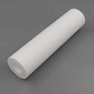 Liquid Filter Replacement Cartridges supplier