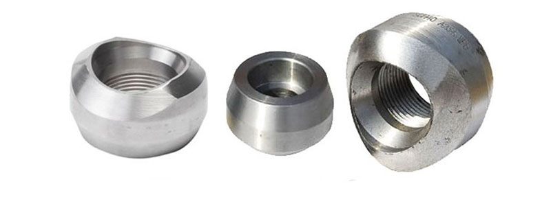 Buttweld Fitting Outlet manufacturer india