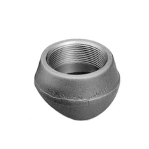 Stainless Steel Buttweld Fittings Outlets Manufacturers