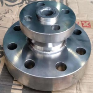 Reducer/Expander Suppliers