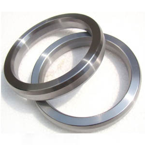 RING TYPE JOINT GASKET SUPPLIERS