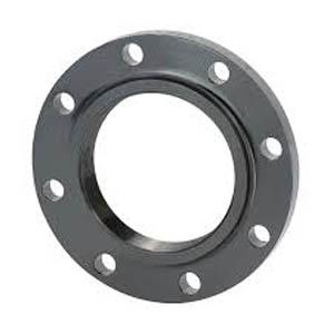 Carbon Steel Slip-on Flanges Supplier