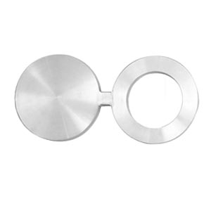 Spectacle Blind Flanges manufacturers