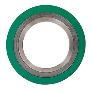 ASME B16.20 SPIRAL WOUND GASKET