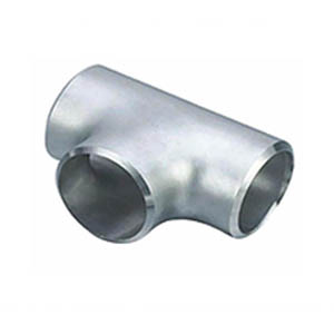 Carbon Steel Buttweld Fittings Nipples Manufacturers