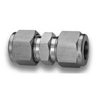 bulk head union tube fitting supplier