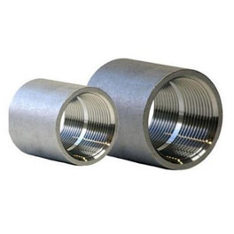 Forged Fittings End Connections supplier