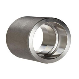Forged coupling Supplier