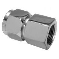 female connector tube fitting supplier