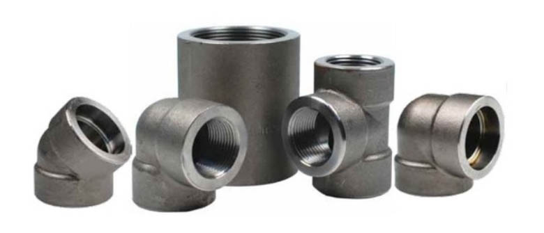 forged-fittings-riddhi-siddhi-metal-impex