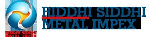 riddhi-siddhi-metal-impex