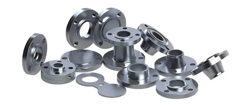rs-flanges