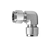 union elbow tube fitting supplier