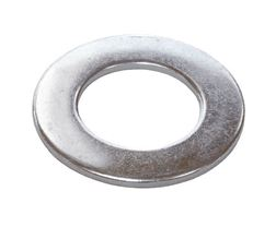 Fasteners Washers Supplier