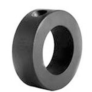 Carbon steel Flushing Ring Flanges Supplier