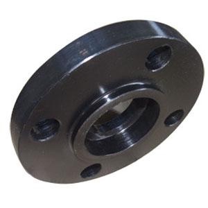 Carbon Steel Socket Weld Neck Flanges Supplier