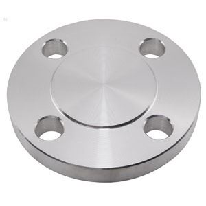 Duplex steel Blind Flanges Supplier