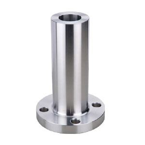 Duplex Steel Long Weld Neck Flanges Stockists