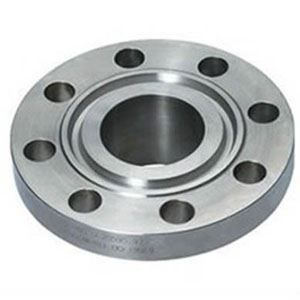 IBR Approved RTJ Flanges Stockists