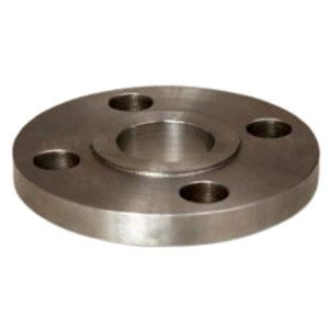 IBR Approved Approved Slip On Flanges Supplier