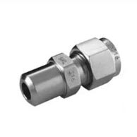 pipe weld connector tube fitting supplier