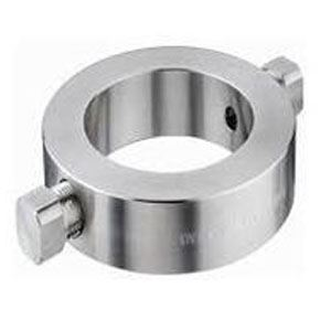 Stainless steel Flushing Ring Flanges Supplier