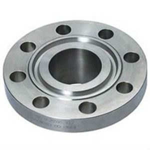 Stainless Steel Ring Type Joint Flange Supplier