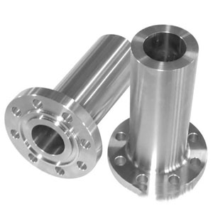 Long Weld Neck Thermowell Flanges Supplier