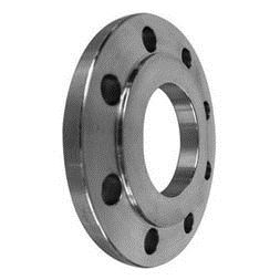 Alloy Steel ASTM A182 F11 IBR Approved Flanges Supplier