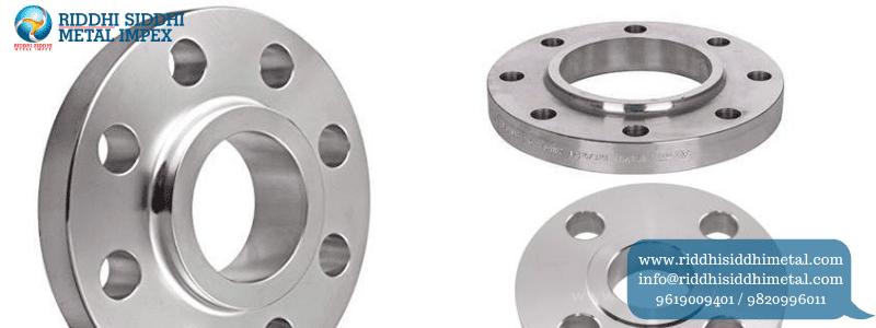 Alloy Steel ASTM A182 F12 Flanges Manufacturerr