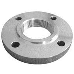Alloy Steel ASTM A182 F12 IBR Approved Flanges Supplier