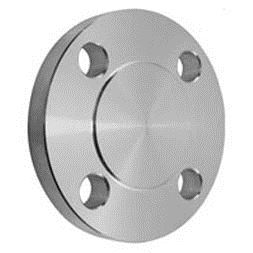 Alloy Steel ASTM A182 F22 EIL Approved Flanges Supplier