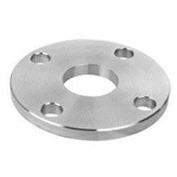 Alloy Steel ASTM A182 F22 IBR Approved Flanges Supplier