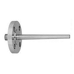 Alloy Steel ASTM A182 F22 Thermowell Flanges Supplier