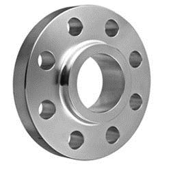Alloy Steel ASTM A182 F9 IBR Approved Flanges Supplier