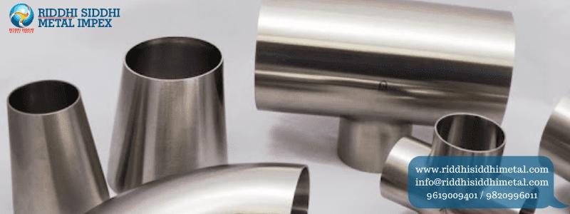alloy steel manufacturer