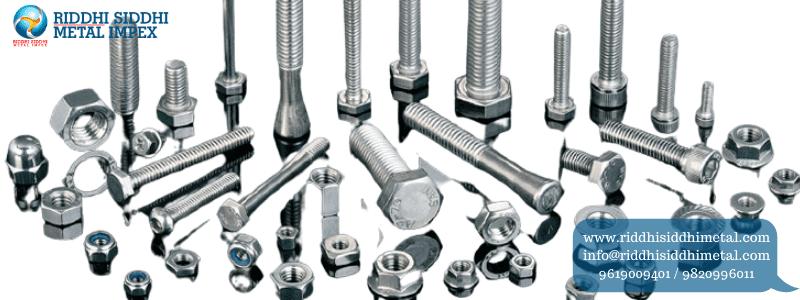 aluminium alloy product manufacturer