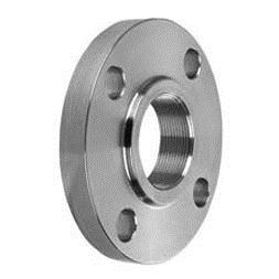 ASTM A182 F304 Stainless Steel EIL Approved Reducing Flanges Supplier