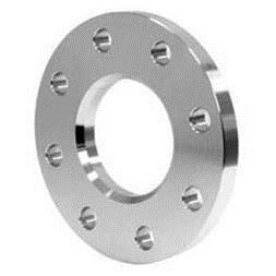 ASTM A182 F304 Stainless Steel EIL Approved Slip On Flanges Supplier