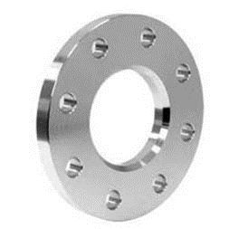 ASTM A182 F304L Stainless Steel EIL Approved Reducing Flanges Supplier