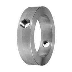 ASTM A182 F316 Stainless Steel EIL Approved Reducing Flanges Supplier