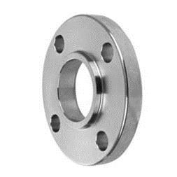 ASTM A182 F317 Stainless Steel Thermowell Flanges Supplier