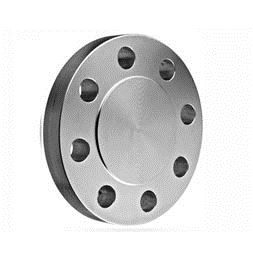 ASTM A182 F321H Stainless Steel EIL Approved Flanges Supplier